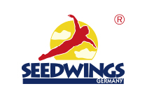 Logo Seedwings